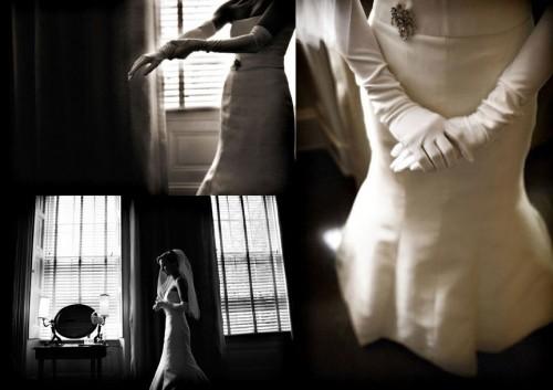 vintage-bride-with-gloves