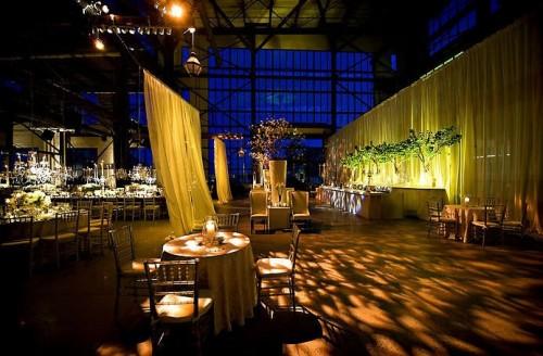 warehouse-wedding-yellow