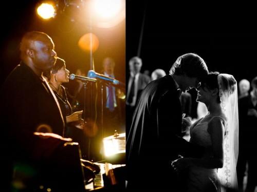 wedding-band-at-reception