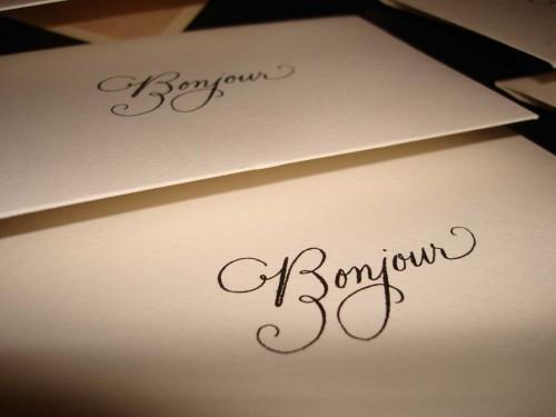 calligraphy-gocco-on-envelopes