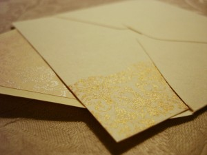 gocco-gold-ink-up-close