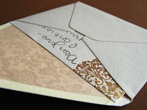 gocco-notecard-lined-envelopes