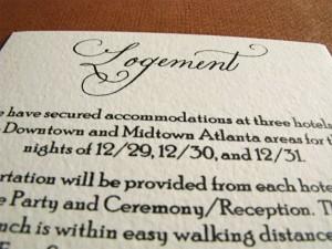 gocco-wedding-invitation-hotel-info