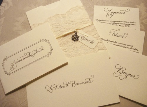 gocco-wedding-invitation-suite