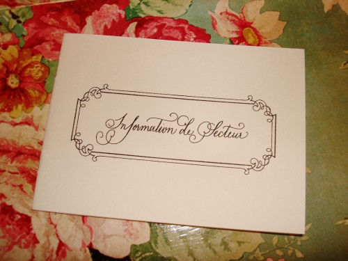 out-of-town-wedding-information-booklet