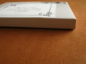 peel-and-stick-dvd-mailers