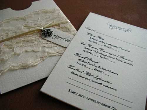 rsvp-card-and-lace-wrapped-sleeve