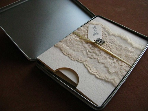 wedding-rsvp-package