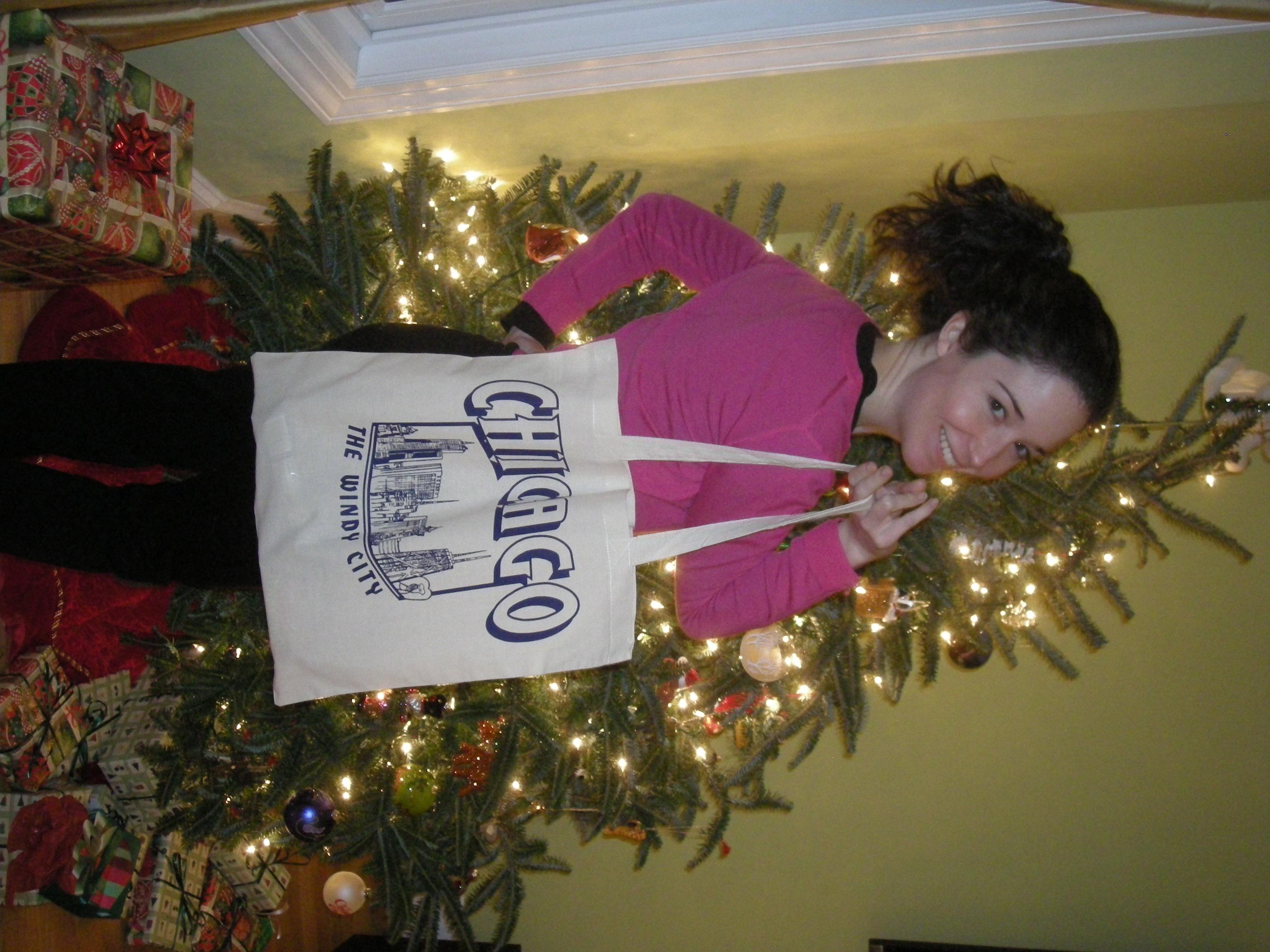 me-with-bag