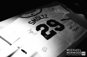 baseball-jersey-guest-book