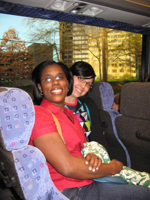 atlanta braves bus elite transportation