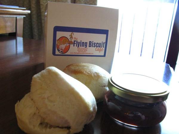 flying-biscuit-atlanta