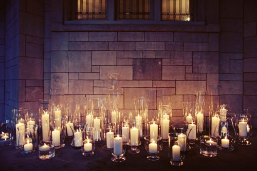 porch-lighting-wedding