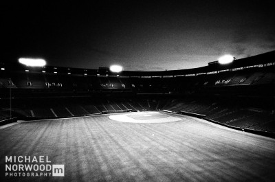turner-field-at-night