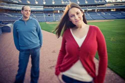 turner-field-photo-session
