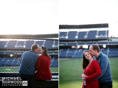 wedding-photos-turner-field