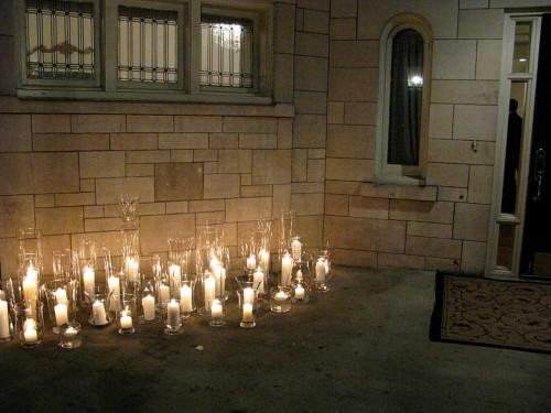 wedding-porch-lighting