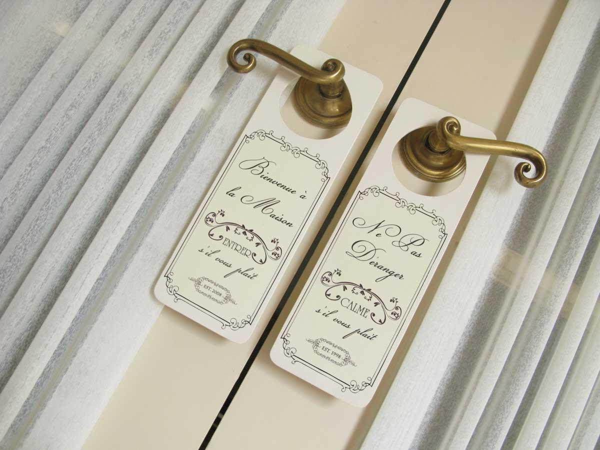 diy welcome signs elizabeth anne designs the wedding blog