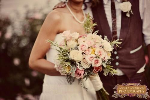 Long-Stemmed Pink Bouquet