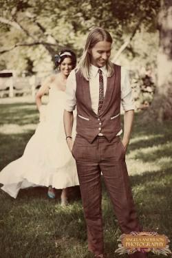 Nashville Wedding Cedarwood