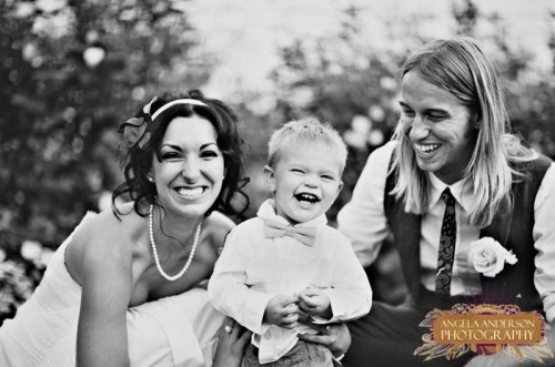 Nashville-Wedding-Portraits