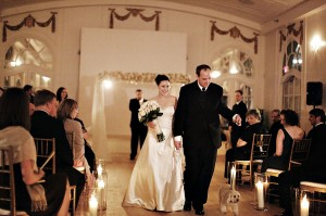 wimbish house wedding ceremony atlanta
