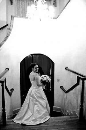 atlanta womans club wedding