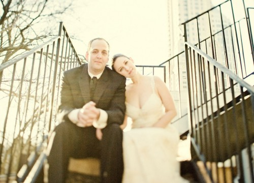 atlanta-wedding-portraits