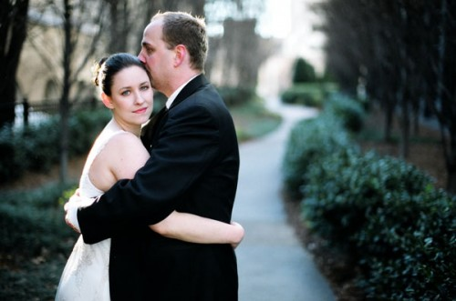 atlanta-winter-wedding-2