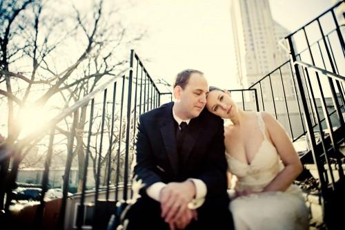 atlanta-winter-wedding