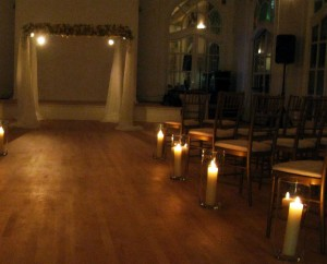 wimbish house wedding atlanta