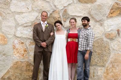 erin hearts court wedding photography