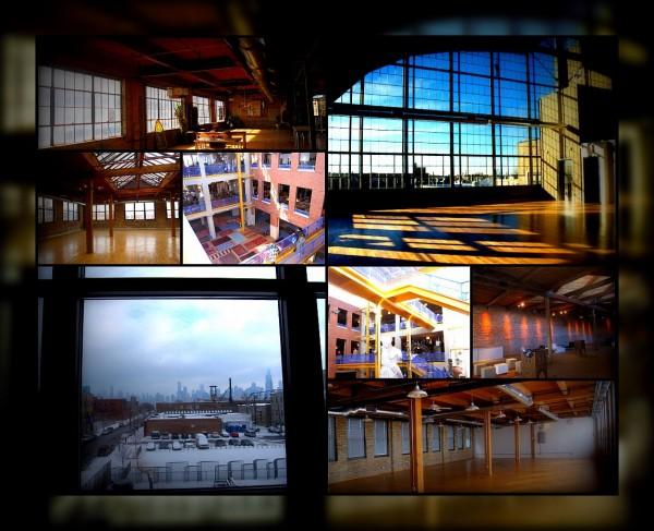loft-collage