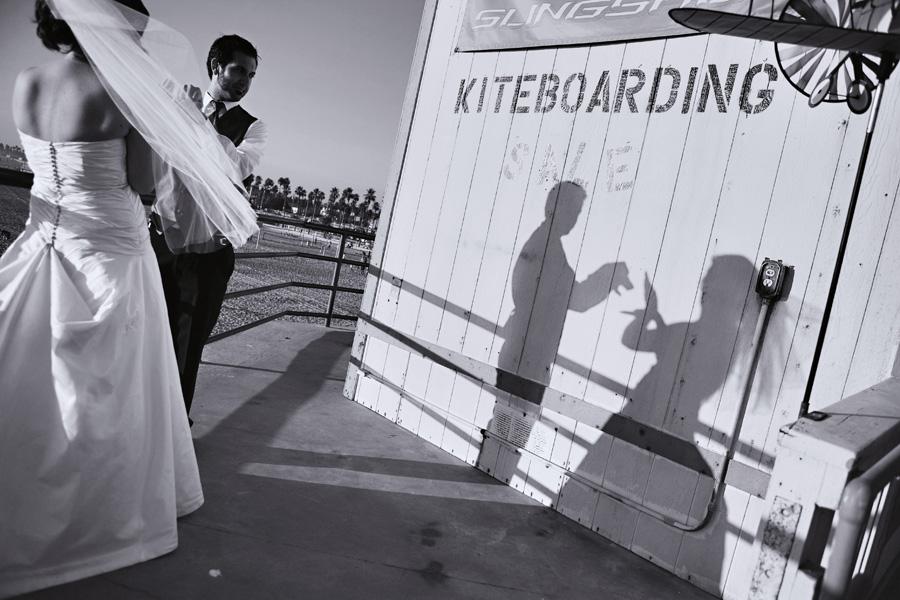 huntington beach ca wedding