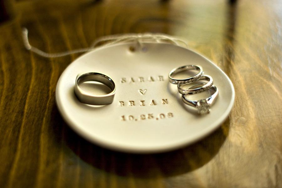 paloma's nest ring bowl
