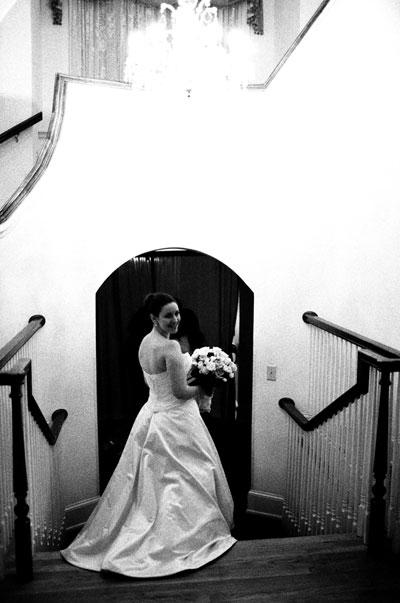 vintage-inspired-wedding