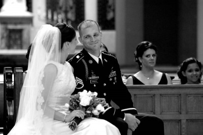 wedding-photos-bw-325