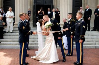 wedding-photos-color-233