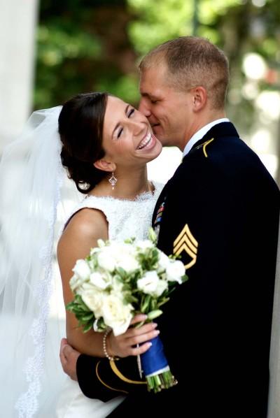 wedding-photos-color-352