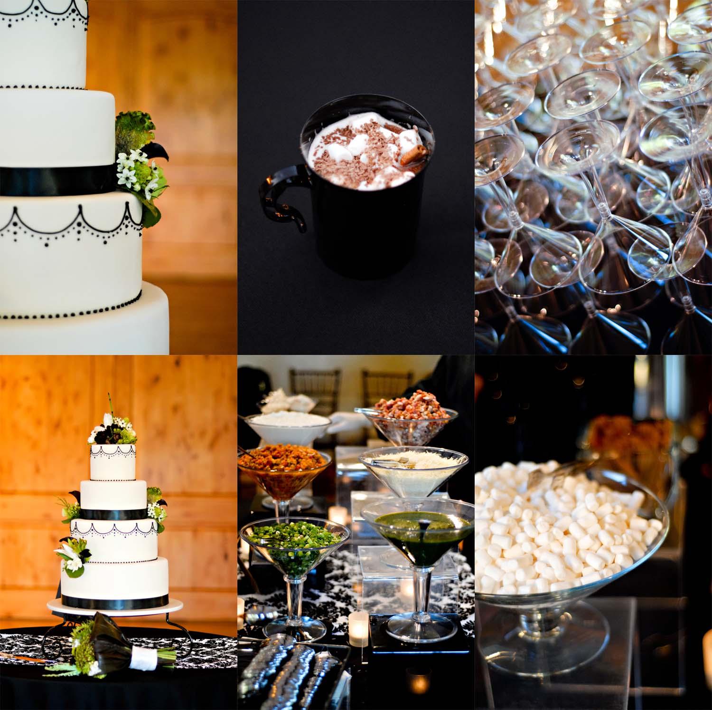 Real Weddings Blog: Real Weddings: Rich + Vanessa