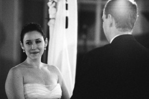 wimbish-house-wedding-ceremony