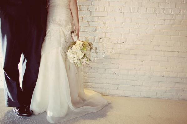 Atlanta Wedding At Puritan Mill Elizabeth Anne Designs