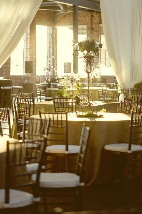 Puritan-Mill-Atlanta-Wedding-Reception