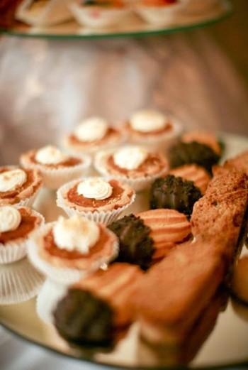 bite-size-desserts
