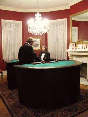 blackjackdealers