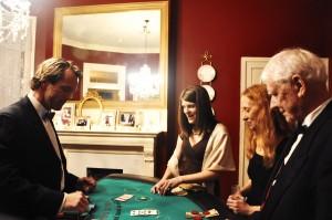blackjackwedding