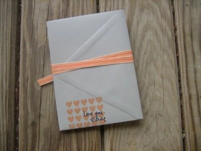 bridesmaid-cards