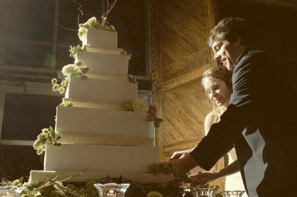 cake-cutting1