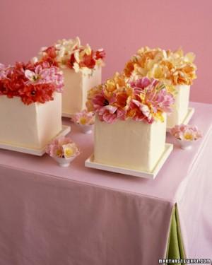 cakebuffet2