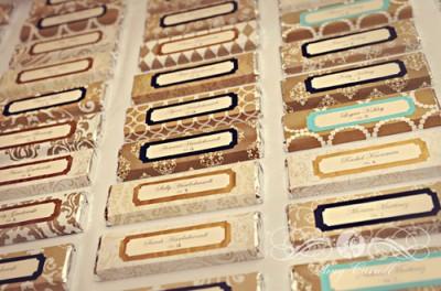 candy-bar-escort-cards
